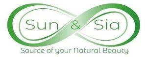 Sun Sia logo Famiglia Verde