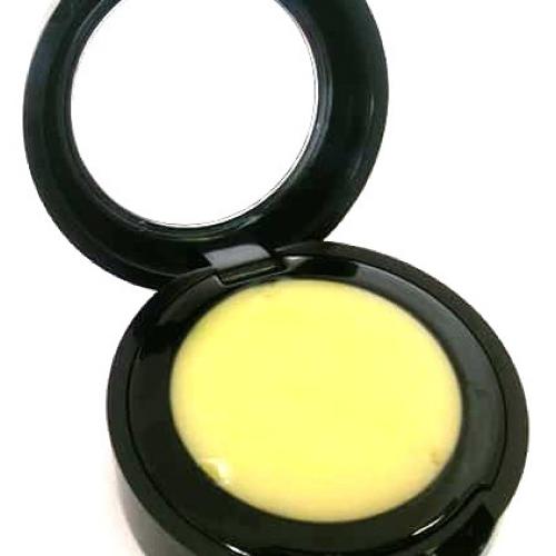 Base versatile per creare eyeliner, ombretto, delineatore sopracciglia, fard o rossetto