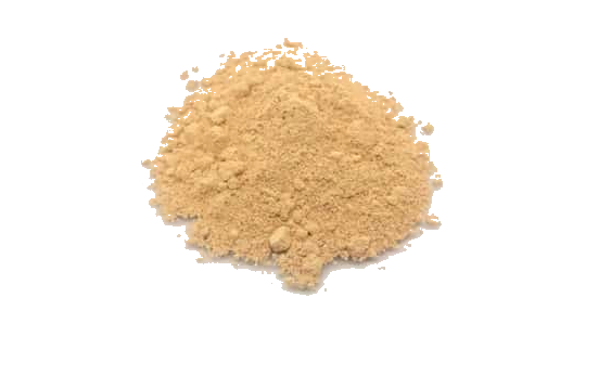 Mini fondotinta minerale pelle chiara Stelassa