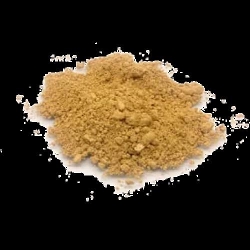 Mini fondotinta minerale pelle Olivastra della Monave