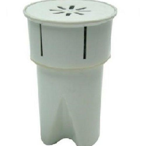 Filtro per l'acqua Midzu