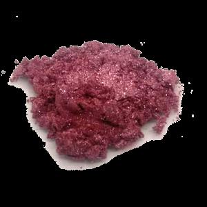 Polvere libera vesatile Monave #5 Unicorn Candy