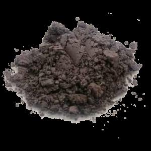 Polvere libera versatile Monave #26 Titan