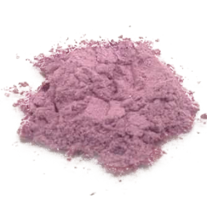 Polvere libera versatile Monave #67 Soft Fuschia