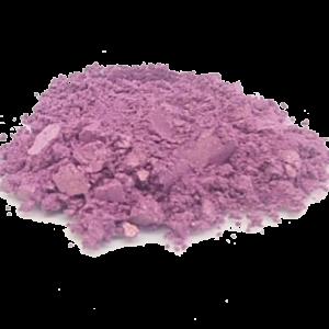 Fard Silk Garnet #218 della Monave