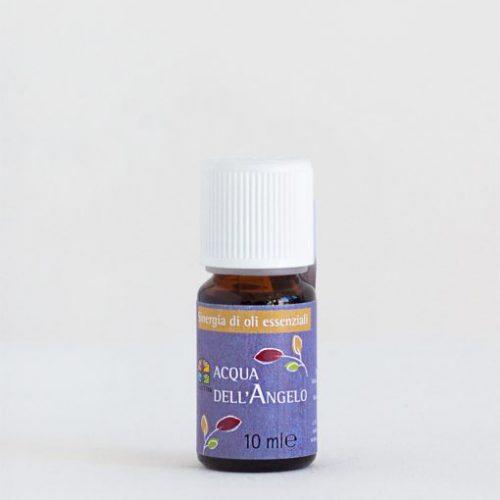 Acqua dell'Angelo, sinergia di oli essenziali 10 ml della Olfattiva