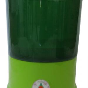 Germogliatore elettrico Midzu modello II