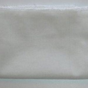 Mussola per il Tofu kit della Midzu