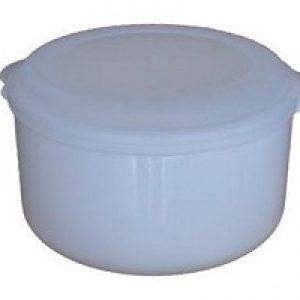 Extra ciotola da un litro per la yogurtiera Midzu